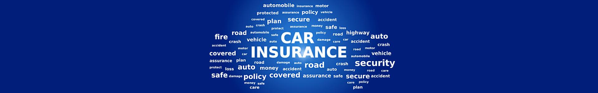 Property Insurance | Emirates Insurance Co (PSC)